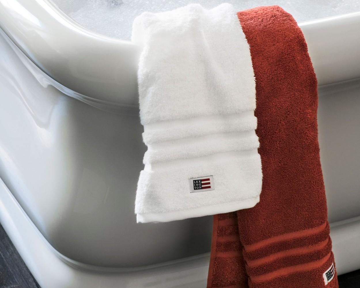 original bath towel white. Black Bedroom Furniture Sets. Home Design Ideas