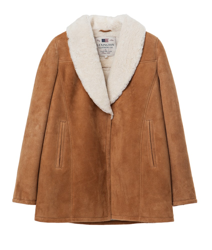 lexington company - shop home & fashion for men and women, Badezimmer ideen