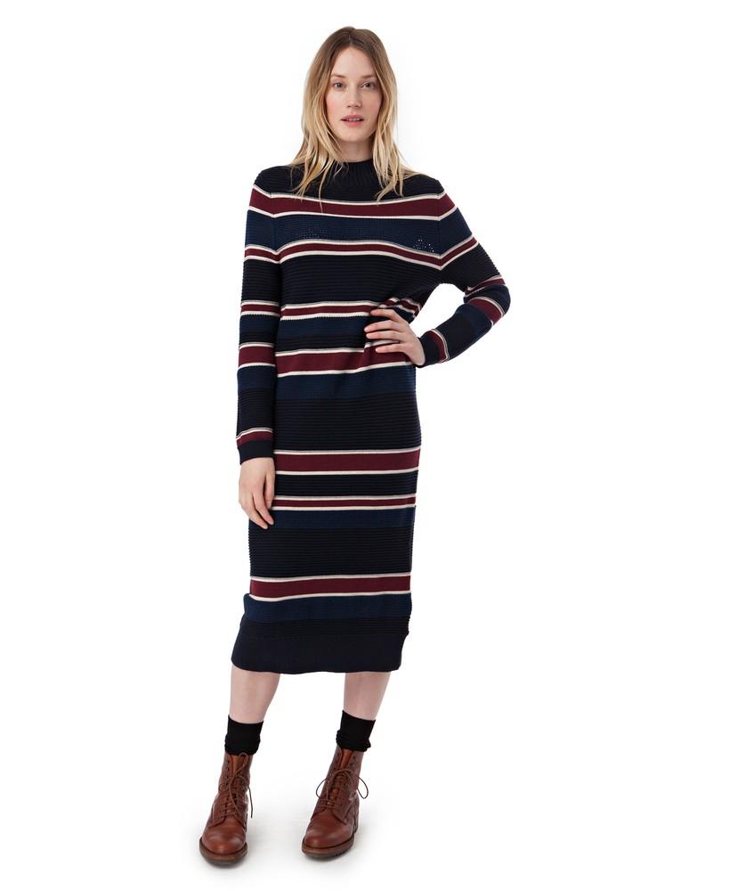 Lexington Company - Shop Home & Fashion for Men and Women